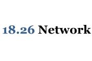 Logo 180x120