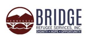 https://www.bridgerefugees.org/