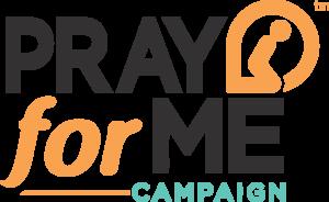 http://www.prayformecampaign.com/