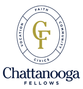 https://www.chattanoogafellows.com/